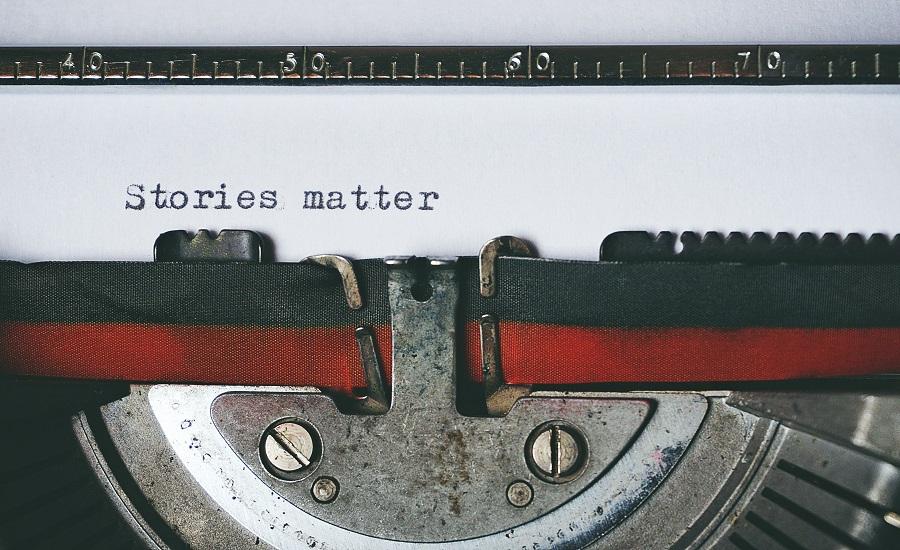 Scrivere una lettera al tuo io del futuro - Foto di Suzy Hazelwood da Pexels